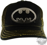 Batman Logo Youth Hat
