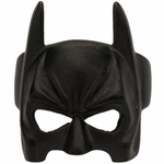Batman Mask Ring
