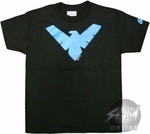 Batman Nightwing Youth T-Shirt