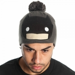 Batman POP Heroes Beanie