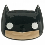 Batman POP Heroes Belt Buckle