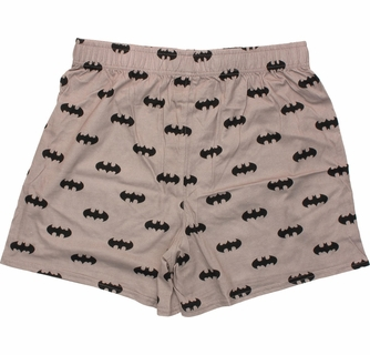 Batman POP Heroes Boxers