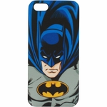Batman Portrait iPhone 5 Phone Case