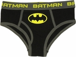 Batman POW Briefs