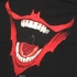 Batman Robin #15 Bat Mouth T Shirt