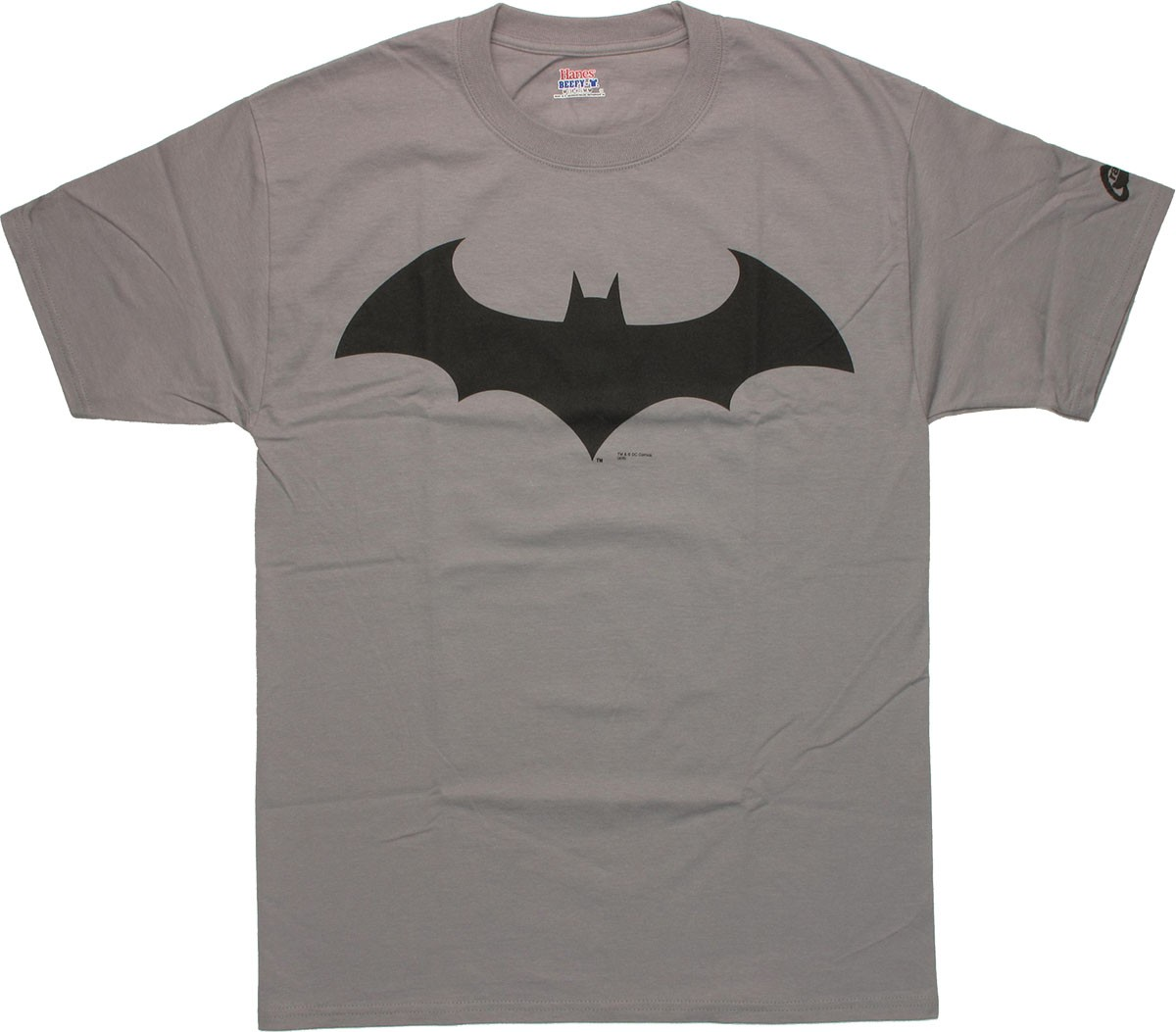 Thanks for visiting our Batman merchandise page, your index to the finest assortment of Batman products online. We specialize in Batman tees, but we have dozens of other awesome Batman .