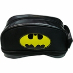 Batman Travel Kit