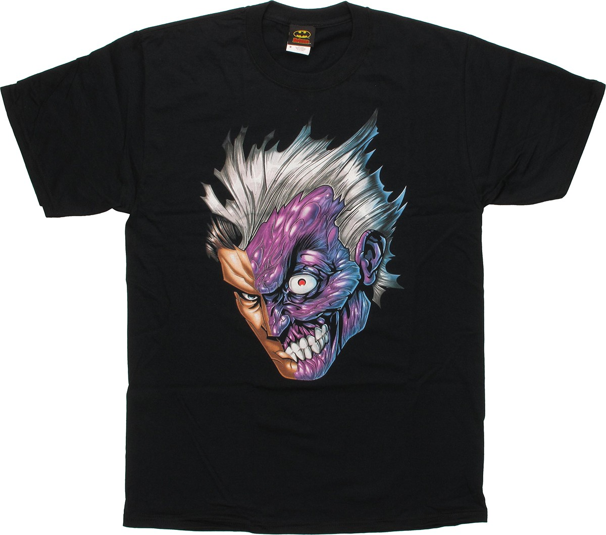 Be Unique. Shop batman t-shirts created by independent artists from around the globe. We print the highest quality batman t-shirts on the internet.