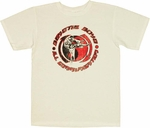 Beastie Boys Kick T-Shirt