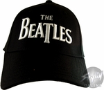 Beatles Name Hat