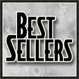 Best Sellers - Top Tees for Guys and Gals