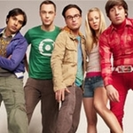 Big Bang Theory Deals