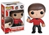 Big Bang Theory Howard Star Trek Vinyl Figurine