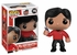 Big Bang Theory Raj Star Trek Vinyl Figurine