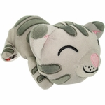 Big Bang Theory Soft Kitty Small Plush