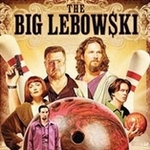 Big Lebowski Clothing Deals