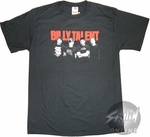 Billy Talent T-Shirt