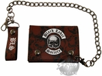 Black Label Society SDMF Wallet