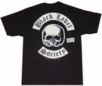 Black Label Society T-Shirt