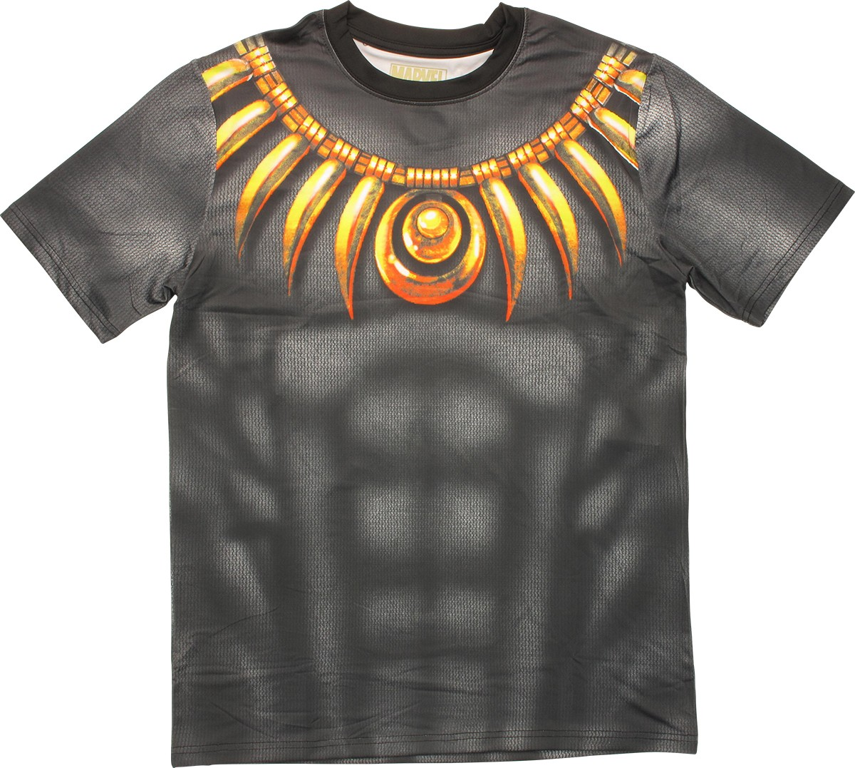 Contact Us Shipping Information Returns Exchanges: www.stylinonline.com/t-shirt-black-panther-costume-dye-shr.html