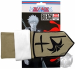 Bleach Brown Armband