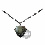 Bleach Shinigami Necklace