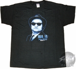 Blues Brothers Hit It T-Shirt