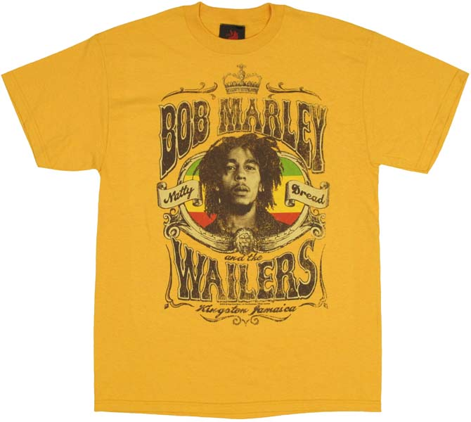 You searched for: bob marley shirt! Etsy is the home to thousands of handmade, vintage, and one-of-a-kind products and gifts related to your search. No matter what you're looking for or where you are in the world, our global marketplace of sellers can help you find unique and affordable options.