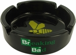 Breaking Bad Golden Moth Ash Tray