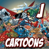 Browse Cartoons Section J