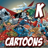 Browse Cartoons Section K