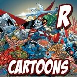 Browse Cartoons Section R