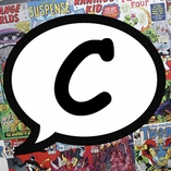 Browse Comics Section C
