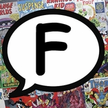 Browse Comics Section F
