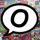 Browse Comics Section O