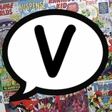 Browse Comics Section V