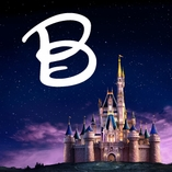 Browse Disney Section B