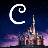 Browse Disney Section C