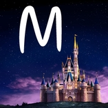 Browse Disney Section M