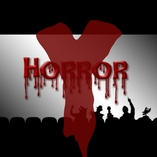Browse Horror Section Y