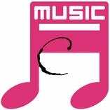 Browse Music Section C