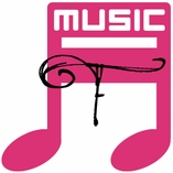 Browse Music Section F