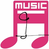 Browse Music Section L