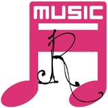 Browse Music Section R