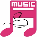 Browse Music Section S