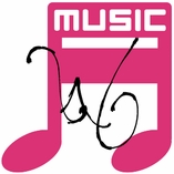 Browse Music Section W