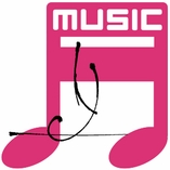 Browse Music Section Y