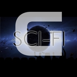 Browse Sci Fi Section G