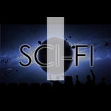 Browse Sci Fi Section I