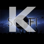 Browse Sci Fi Section K